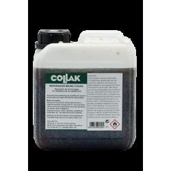 Reparador Liquido MICRO-FUGAS 2 L. COLLAK
