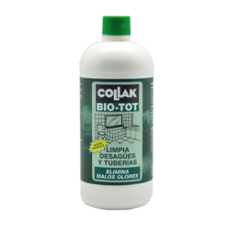 Bio-Tot 1 L. COLLACK