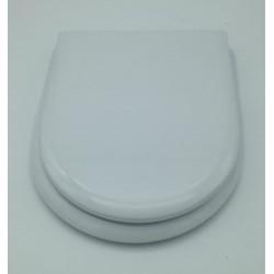 Tapa WC infantil BABY WC-GALA / NEXO-SANITANA (Tapa + Aro)