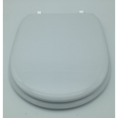 Ideal Standard Bidet Connect.Tapa Wc Ideal Standard Connect Cubico Arco