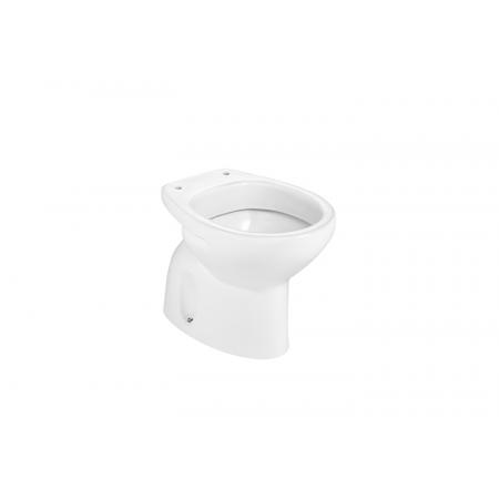 WC do tanque alto ou embutido VICTORIA ROCA