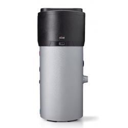 Bomba Calor Aire-agua Con Acumulador AQUA 1 PLUS LT FERROLI