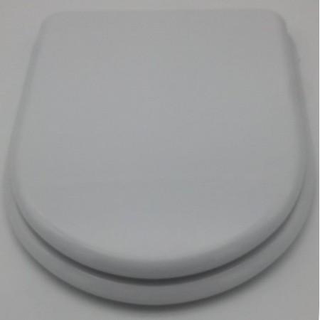 Ideal Standard Esedra Sedile.Sedile Copriwater Ideal Standard Esedra