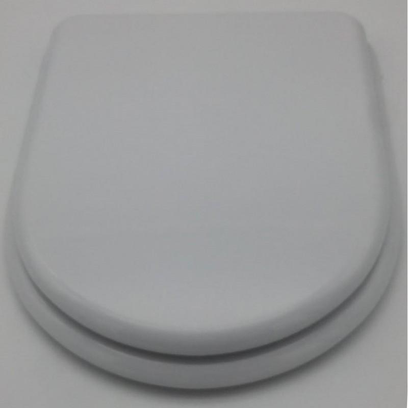 Sedile Copriwater Ideal Standard Esedra