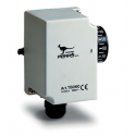 Contacter thermostat TB060
