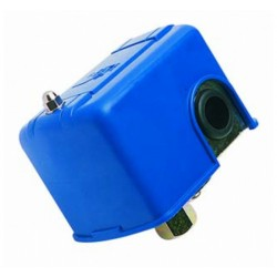 Presostato Para Bombas De Agua 0-4 Kg GENEBRE