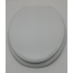 Tapa WC GALA ESPACIO