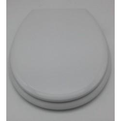 Toilet Seat ROCA VICTORIA