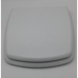 Tapa WC GALASSIA SA02