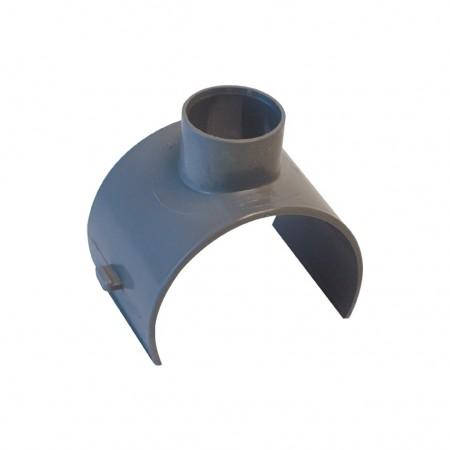 Injerto Clip A-151 RIUVERT