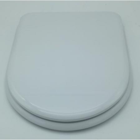 Amazing Toilet Seat Bellavista Stylo Evergreenethics Interior Chair Design Evergreenethicsorg