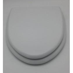 Tapa WC BELLAVISTA LARA