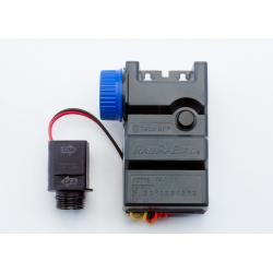 Caja De Conexión TBOS-BT Bluetooth® RAIN BIRD