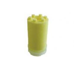Filtrante Siku 50-75Mc