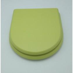 Tapa WC Infantil JUNIOR-VALADARES (Tapa + aro)