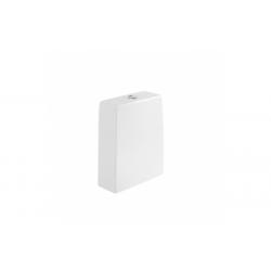 Cisterna +Mec A/I Bco SANLIFE - UNISAN