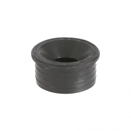 Joint replacement metal pipe fitting AC-4 RIUVERT