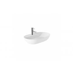 60X38 Oval C/O SANLIFE - UNISAN