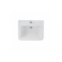 Lavabo 55X48 Bco ADVANCE - UNISAN