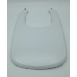 Toilet Seat BELLAVISTA ARCADIA