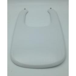 Abattant WC BELLAVISTA ARCADIA