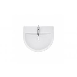 Lavabo De 56 Blanco URB.Y - UNISAN