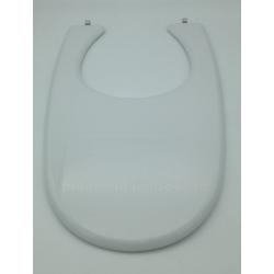 Toilet Seat UNISAN AITANA