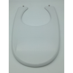 Assento sanitário para vaso UNISAN AITANA