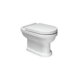 Inodoro Cisterna Alta VINTAGE - UNISAN