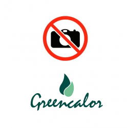"""Reduccion Plastica 1""""-2"""" Para Kit De Aspiración De Gasoleo"""