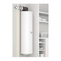 Kit ventilación por ventosa Magna Aqua 150