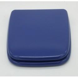 Assento sanitário para vaso ROCA GONDOLA