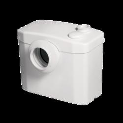 SANITRIT - Triturador para WC