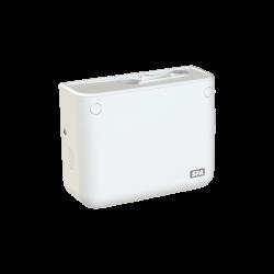 SANICONDENS DECO + - Bomba compacta para aguas de condensación