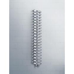 Radiador Decorativo Runtal Spirale