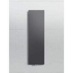Radiador Decorativo Runtal Arteplano Vertical