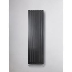 Radiador Decorativo Runtal Jet X Vertical