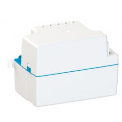 SANICONDENS BASIC - Bomba para aguas de condensación