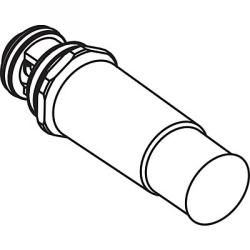 Cartucho Grifo Termostático Volante TRES Ref: 29916301