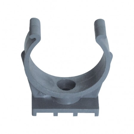PVC Drainage clamp 32-50 MM. A-13 RIUVERT