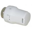 Tête thermostatique avec capteur interne POLARIS