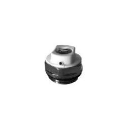 """PURGADOR ORIENTABLE LATON-PLASTICO 1/2"""""""
