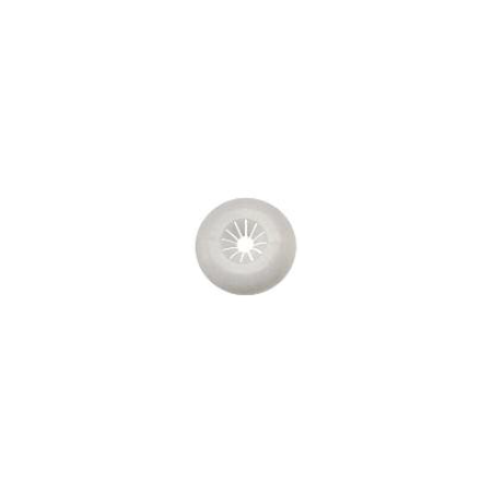 FLORON SIMPLE RIGIDO (100 UNID.)