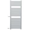 Radiador Toallero BASIC RENOVE 1500 x 550 - 500 GREEN-CALOR