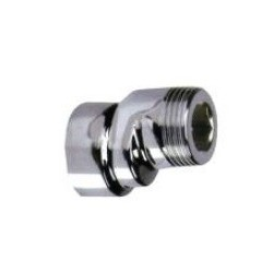 "EXCENTRICO 1/2""M-1/2""H 10MM CROMO"