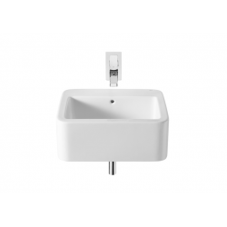 Roca Wc Lavabo.Roca Sanitary Ware For Bathrooms Disper