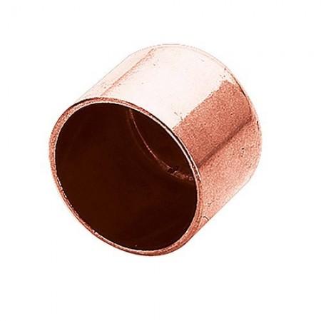 Tapón H cobre