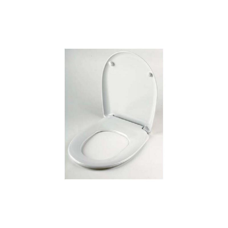 tapa wc y asiento universal duroplast kai de ezaguirre