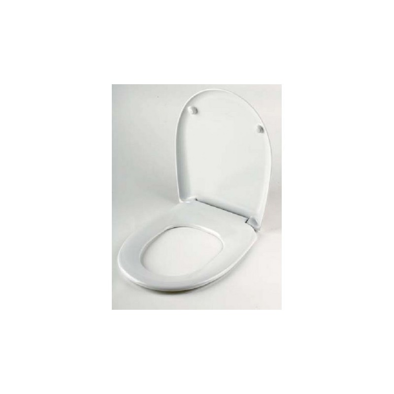 Tapa wc y asiento universal duroplast kai de ezaguirre for Tapa wc gala universal