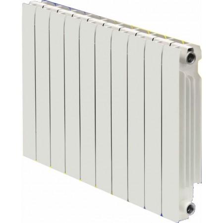 Radiador de Aluminio EUROPA 600 C FERROLI